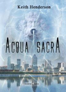 copertina-acqua-sacra_cs