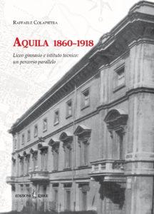 copertina-aquila-1860-1918-cs