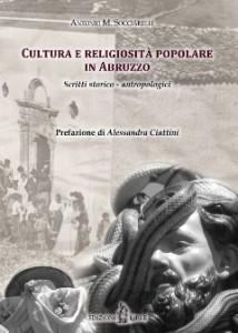 cultura_religiosita_popolare_abruzzo