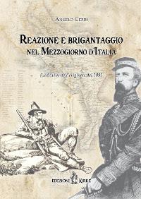 reazione_e_brigantaggio