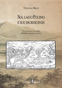 sul_lago_fucino_e_sue_escrescenze