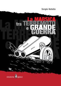 La Marsica tra terremoto e Grande Guerra_web