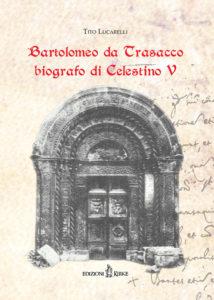 copertina-bartolomeo-da-trasacco_cs