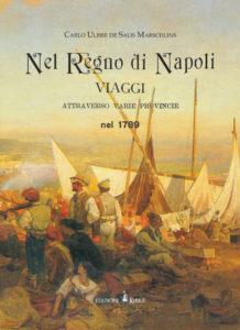 copertina-nel-regno-di-napoli_isbn