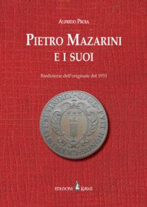 Pietro Mazarini e i suoi_ISBN
