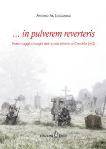 In pulverem_ISBN
